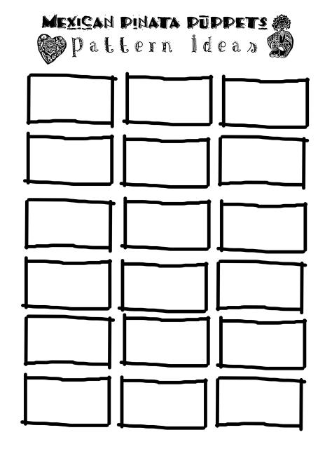 Puppet Pattern