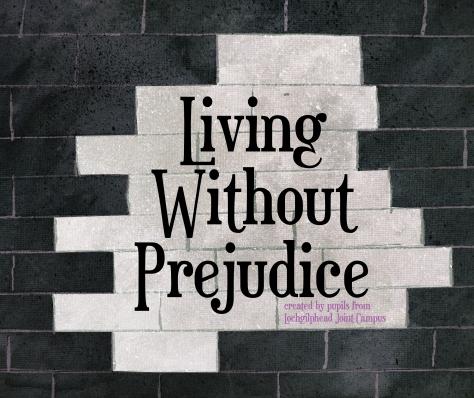 Living Without Prejudice