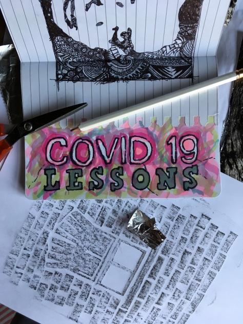 COVID 19Cover2